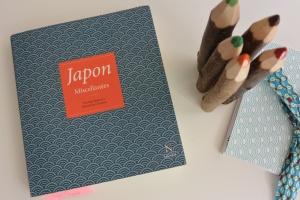 Japon, Miscellanées