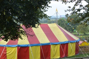 Cirque, Le Croux