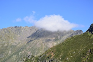 Soucalm nuage