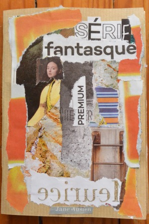 Série fantasque 18 11 2017 couverture