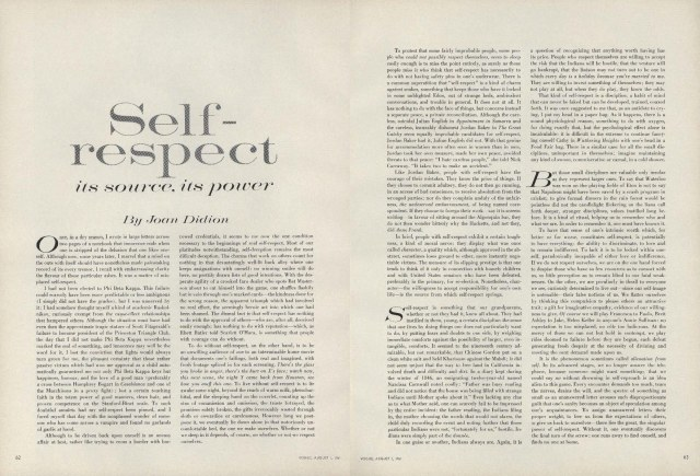 embed-joan-didion-self-respect-vogue-text