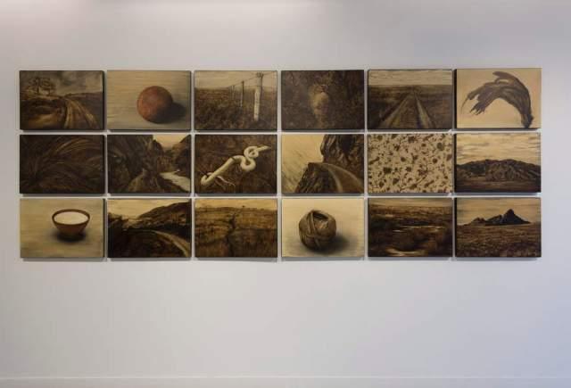 Arts graphiques Georges Peignard